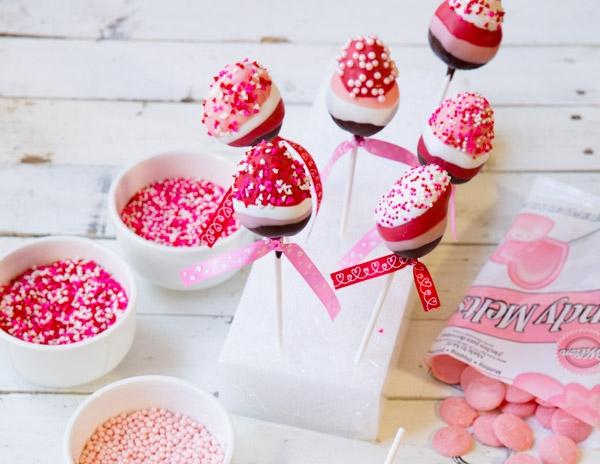 chocolate-dipped-strawberry-pops-10.jpg