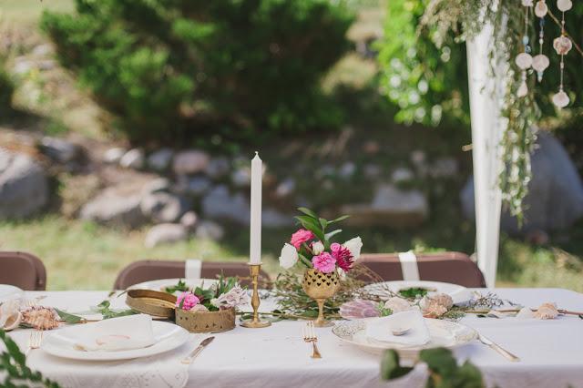 EngagementPartMer&TJWEB-5.jpg