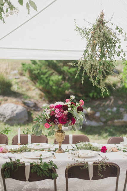 EngagementPartMer&TJWEB-9.jpg