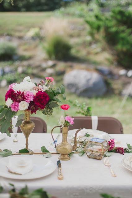 EngagementPartMer&TJWEB-15.jpg