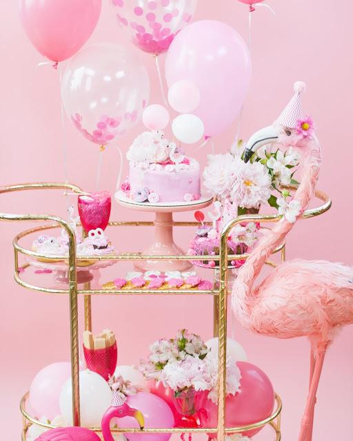 FlamingoBarCart-2.jpg
