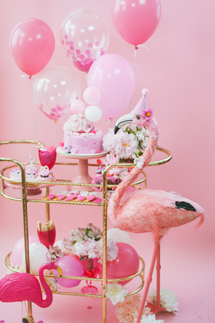 FlamingoBarCart-22.jpg