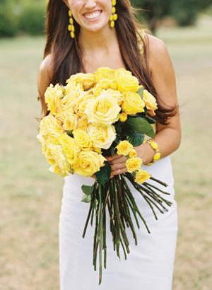 Southern-wedding-yellow-roses.jpg