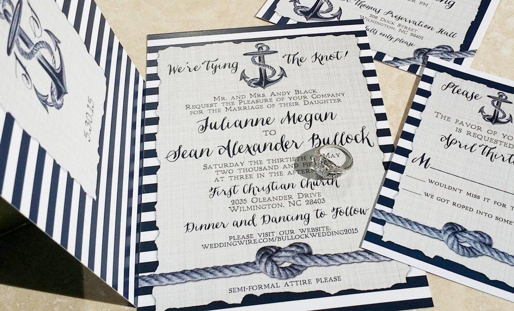 nautical_my big day designs.jpg