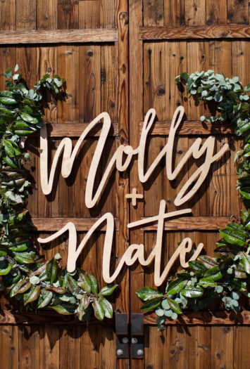 molly_nate-1-355x525.jpg
