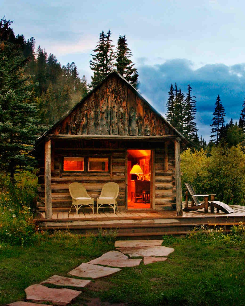 MarthaStewartWeddings Romantic Road Trips Colorado.jpg