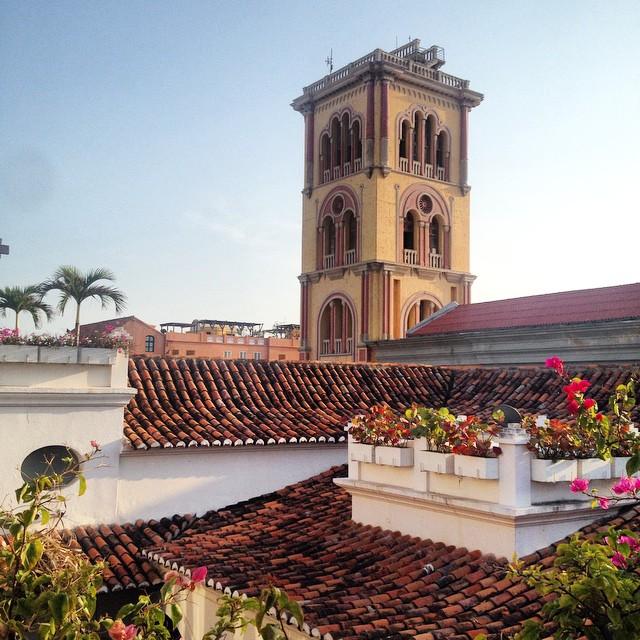 Colombia Honeymoon Architecture.jpg