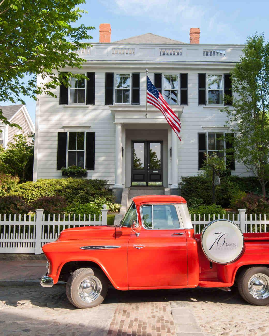 MarthaStewartWeddings Romantic Road Trip Ideas Nantucket.jpg