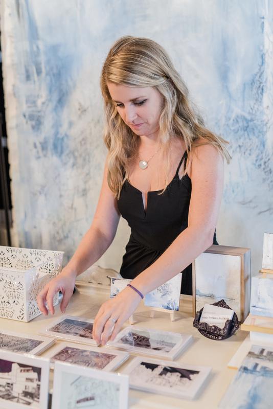 Mandy Fitzgerald Richmond Artist Bio Pic.jpg