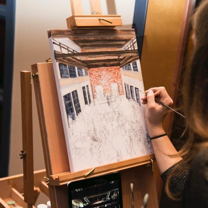 Art by Alee Wedding Painting Live Richmond.jpg