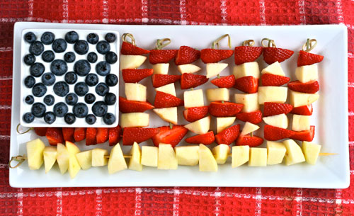 Brit+Co Fruit Flag Dessert.jpg