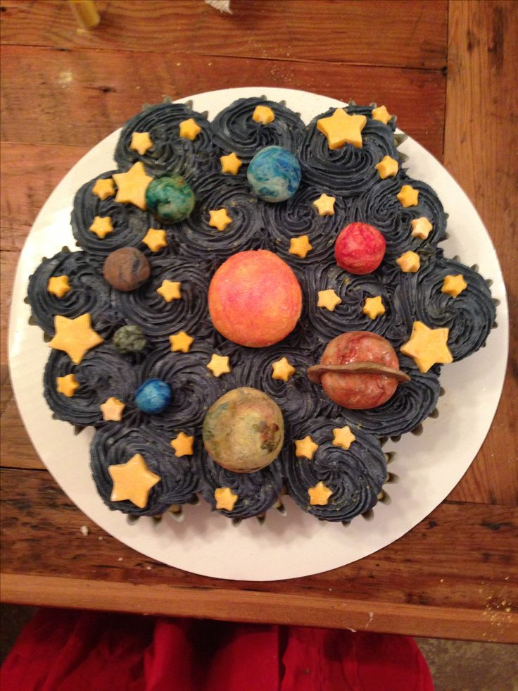 eclipse food 2.jpg