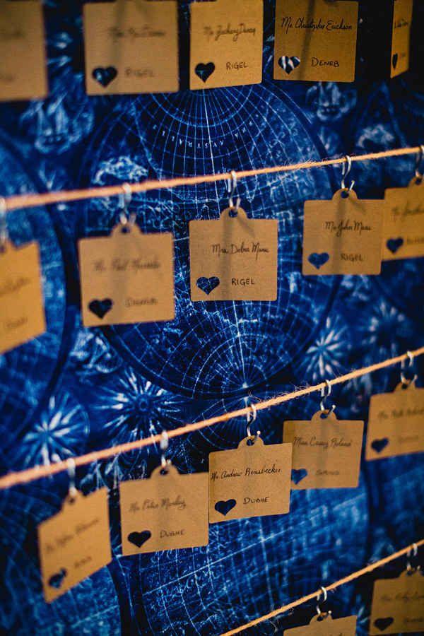 astrology theme 1.jpg