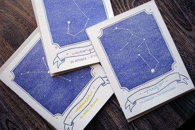 astrology theme 3.jpg