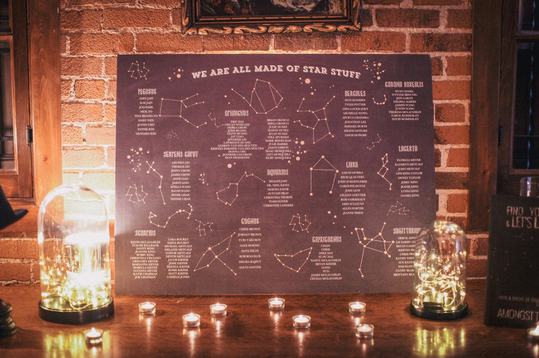 astrology theme 6.jpg