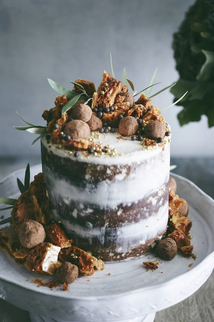 Triple Layer Pumpkin Chocolate Chip Cake.jpg