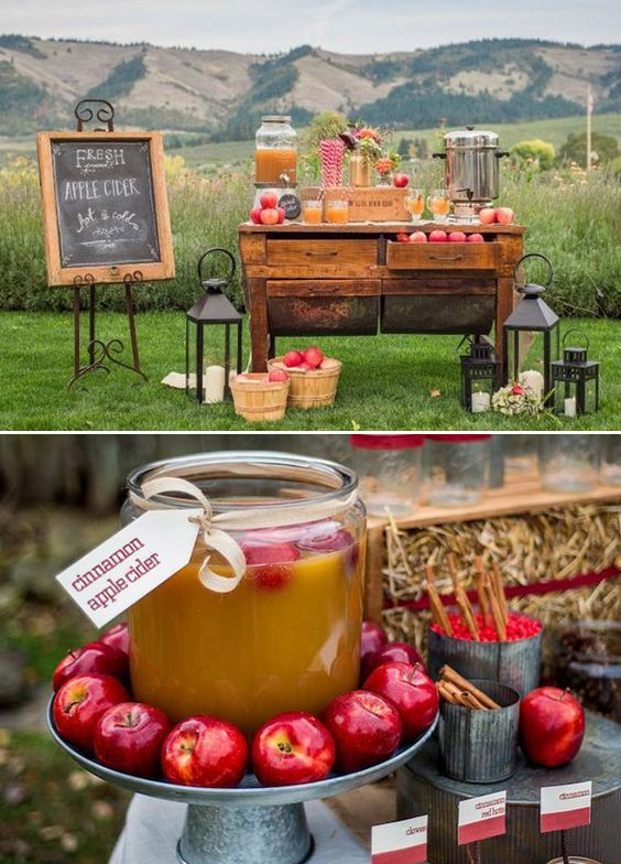 Outdoor Cider Station.jpg