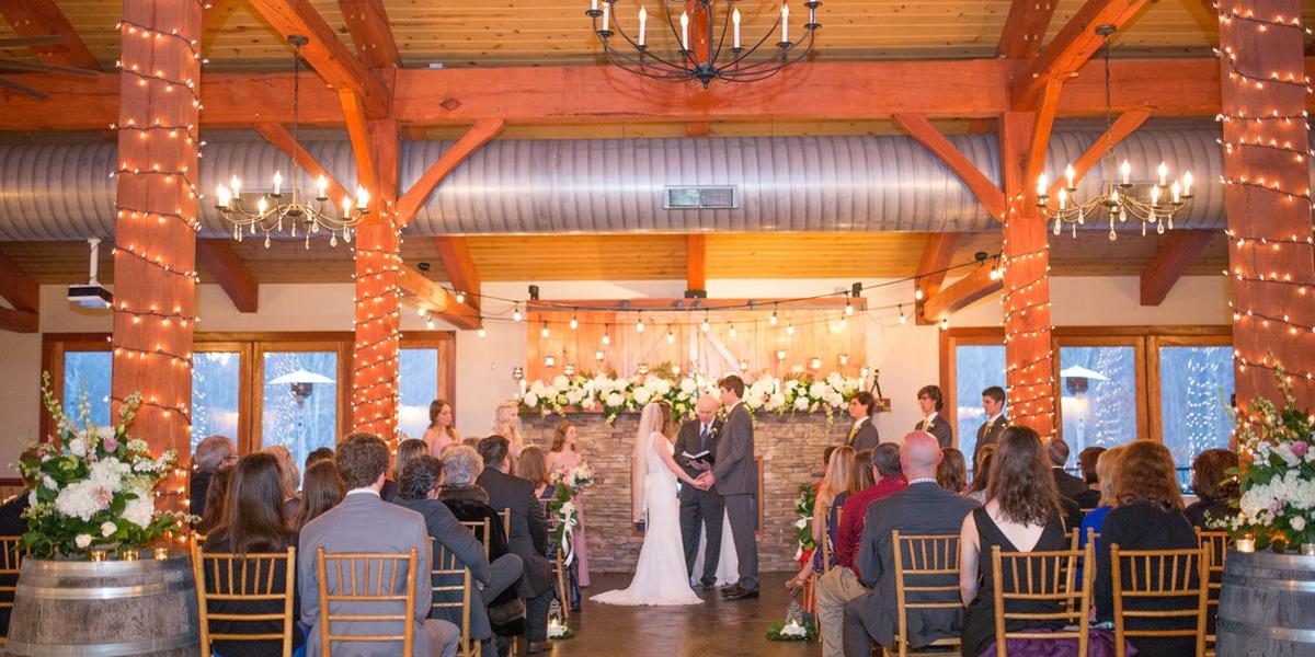 Ashton Creek Vineyard Indoor Ceremony.jpg