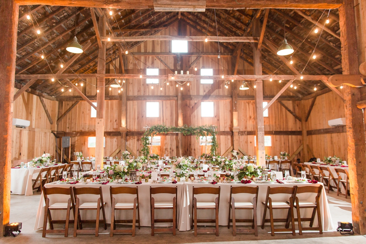 Big Spring Farm Indoor Wedding Setup.jpg