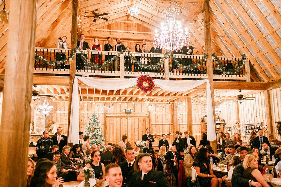Winter Wedding at Farview Farm.jpg