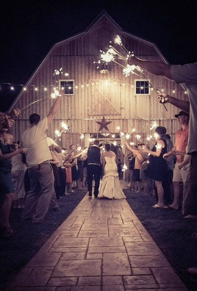Fairview Farm Evening Wedding.jpg