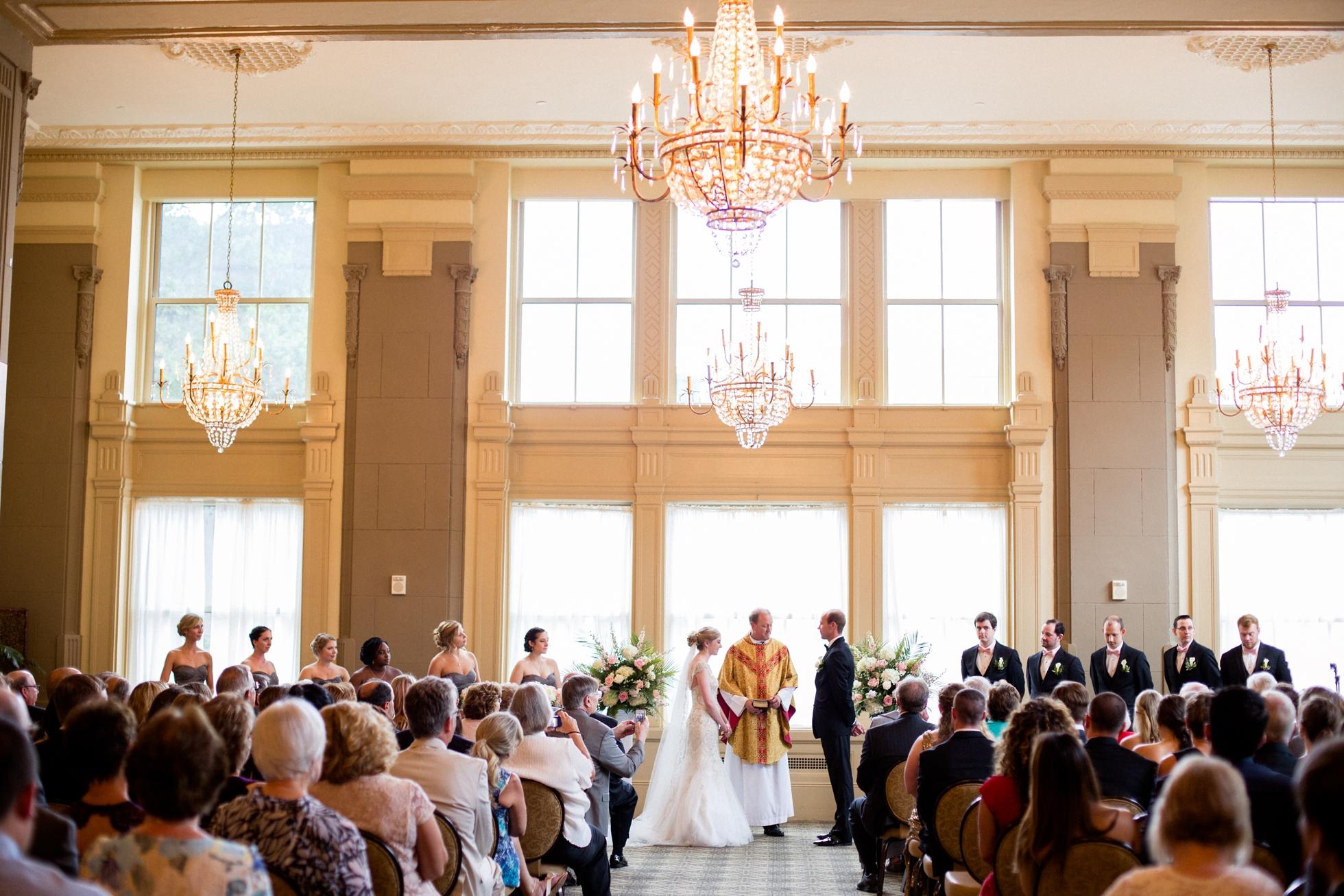 John Marshall Ballrooms Ceremony.jpg