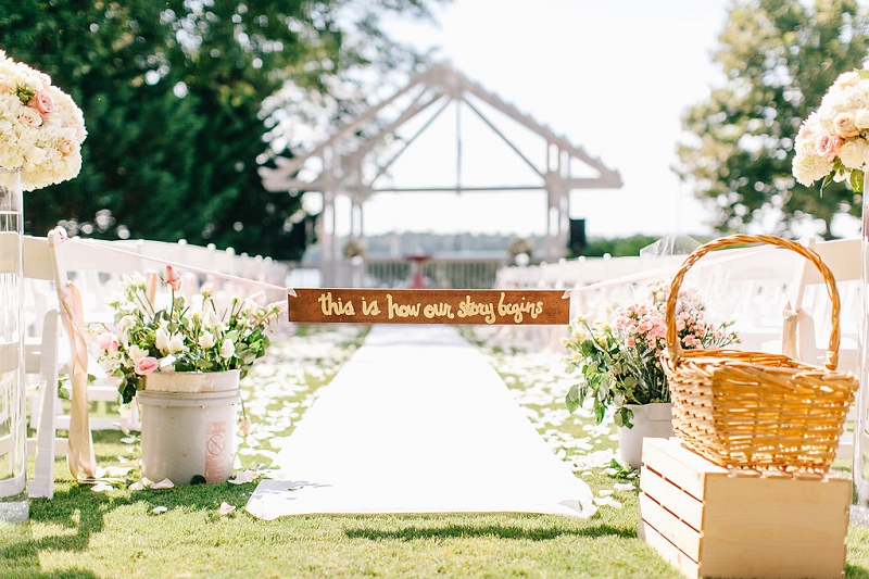 Outdoor Ceremony at the Boathouse at Sunday Park.jpg