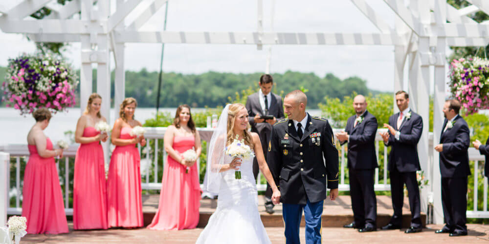 Outdoor Ceremony at the Boathouse at Sunday Park 2.jpg