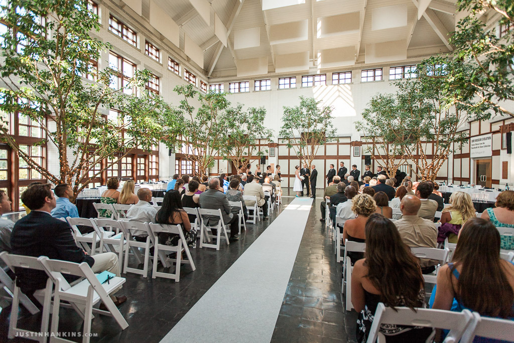 Wedding Venues In Virginia.Our Top 10 Virginia Wedding Venues Illumination Events Studio