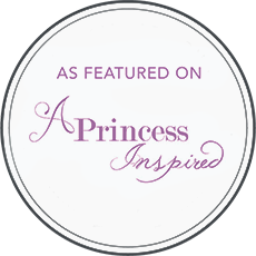 aprincessinspiredbadge.png