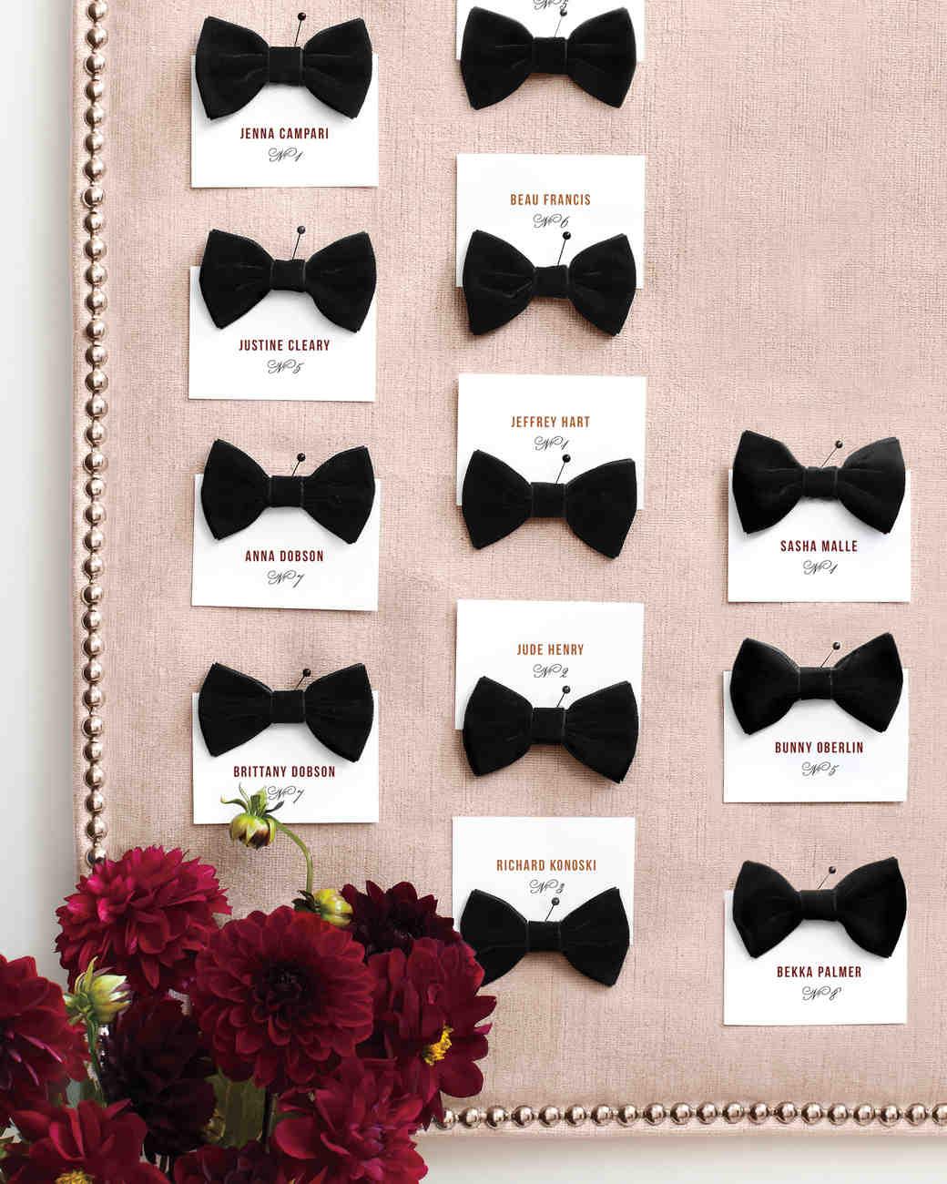 Velvet Escort Cards.jpg