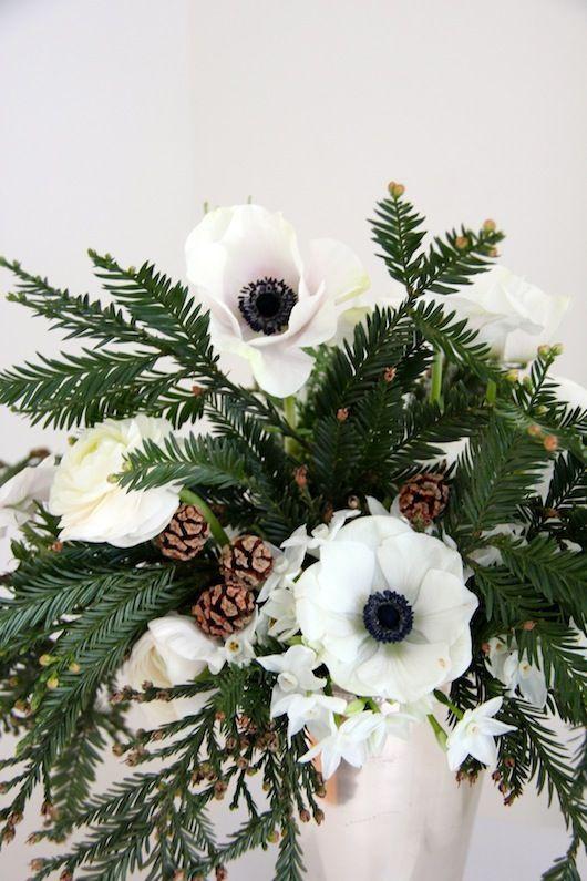 stunning-winter-wedding-centerpieces-5655d7159ce4098505204806-w1000_h1000.jpg