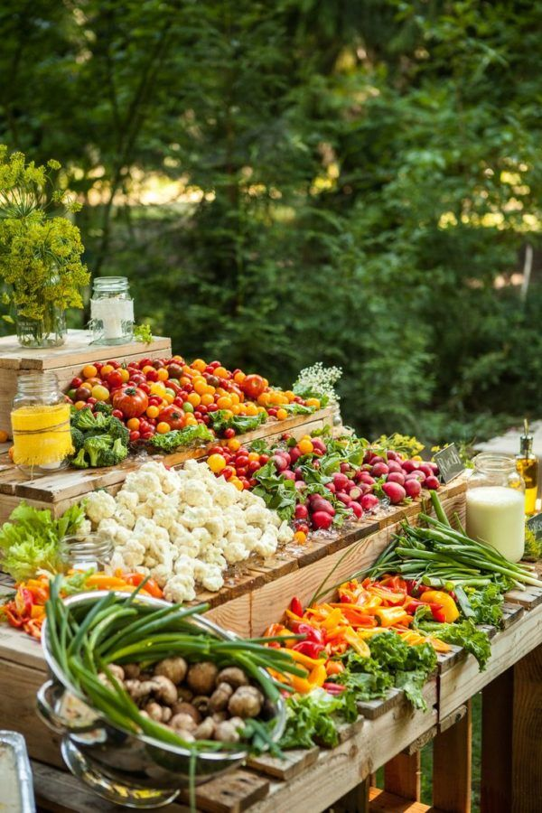 Vegetable Food Station.jpg