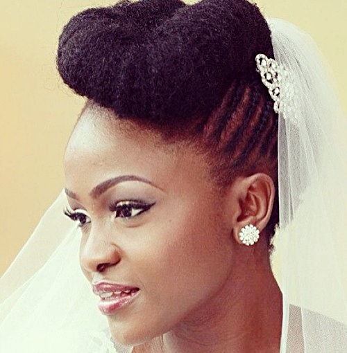 Natural Hair Wedding Style.jpg