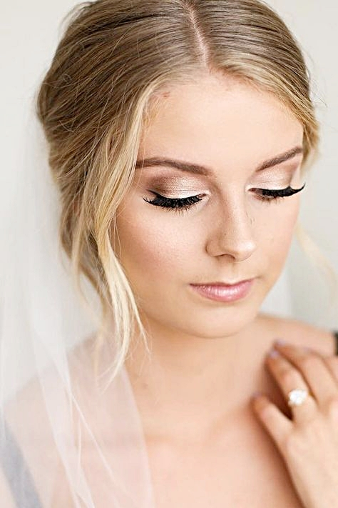 Shimmery Wedding Makeup.jpg