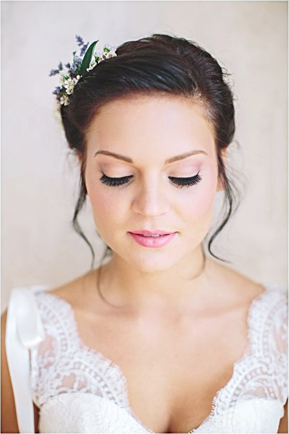 Pinkish Wedding Makeup.jpg