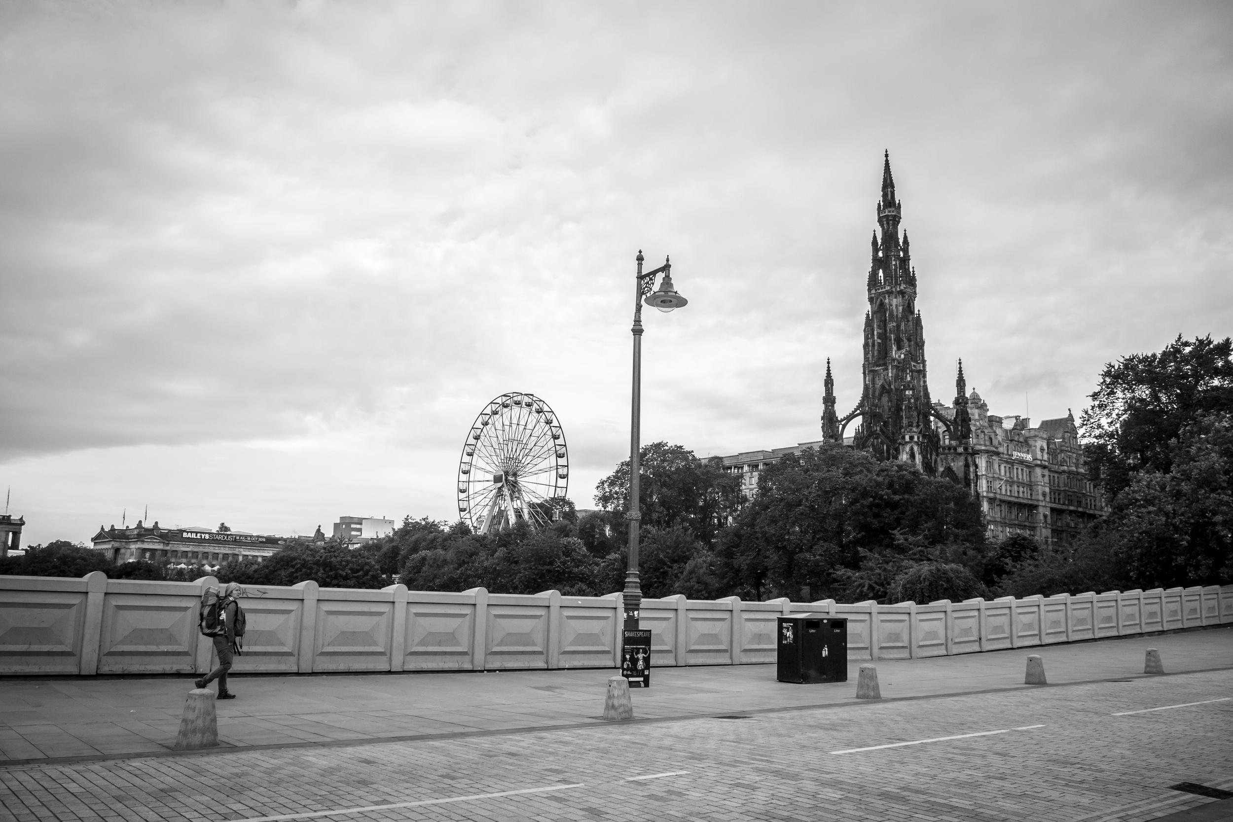 Scotland2015-12.jpg