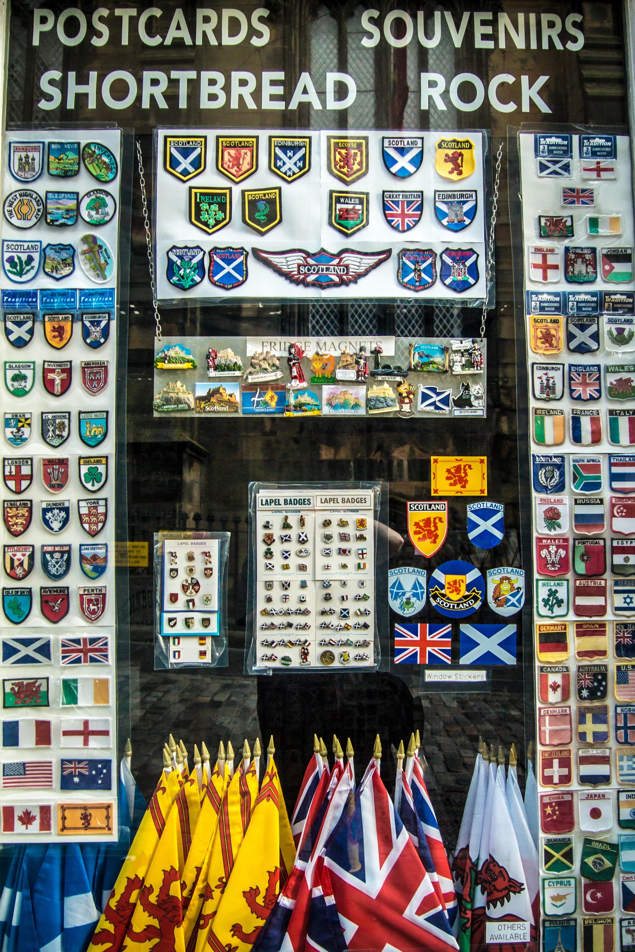 Scotland2015-24.jpg