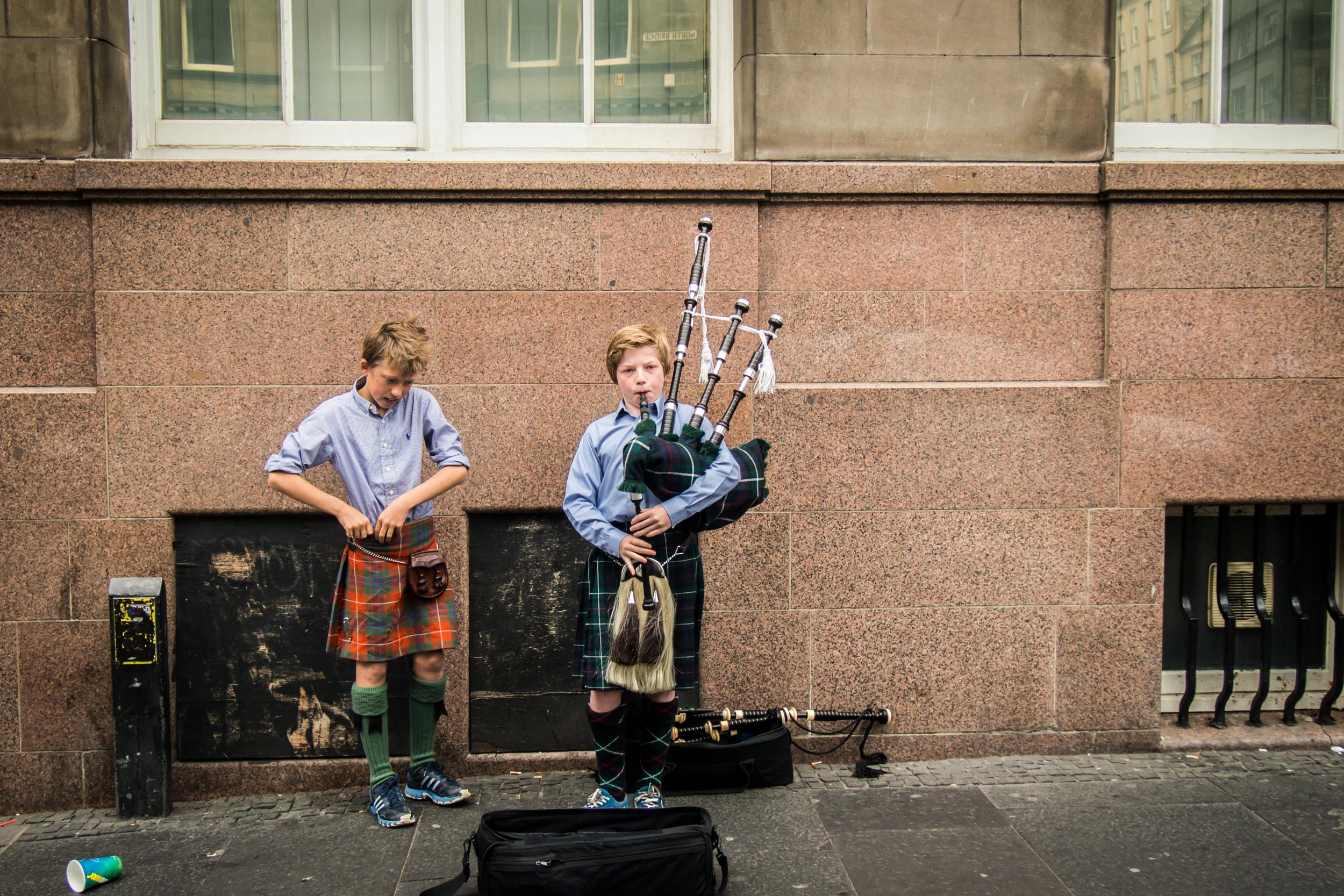 Scotland2015-37.jpg