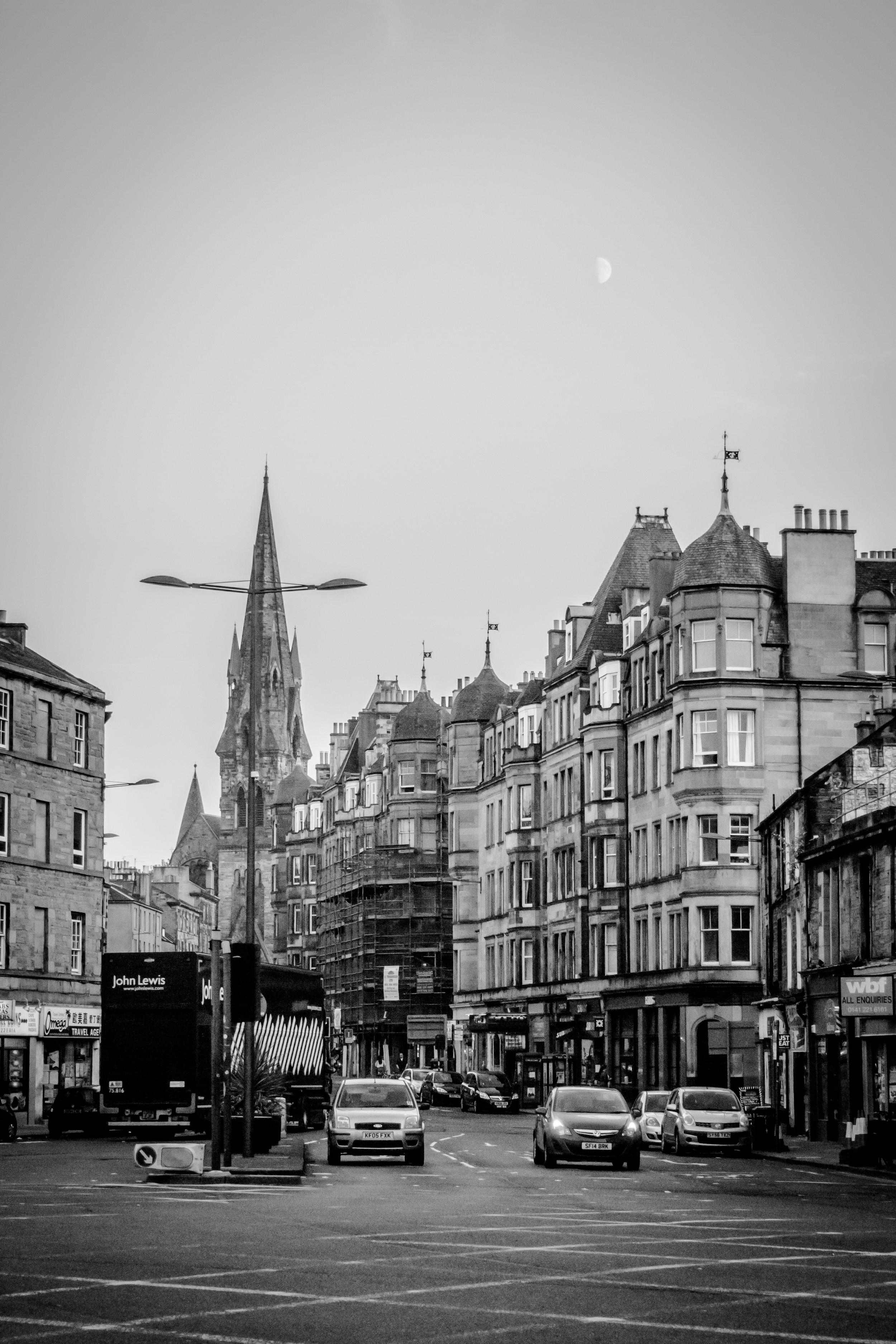 Scotland2015-49.jpg