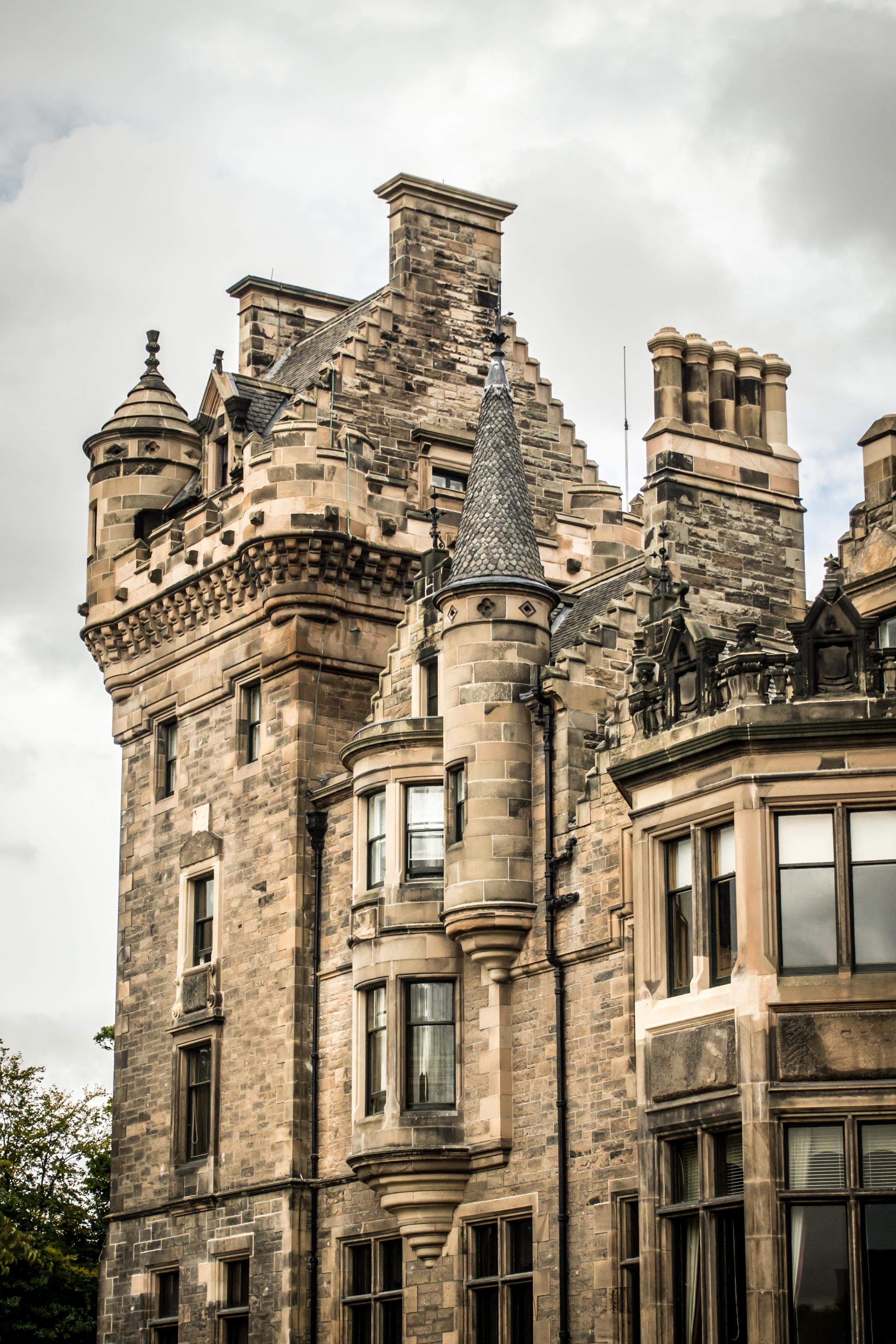 Scotland2015-56.jpg