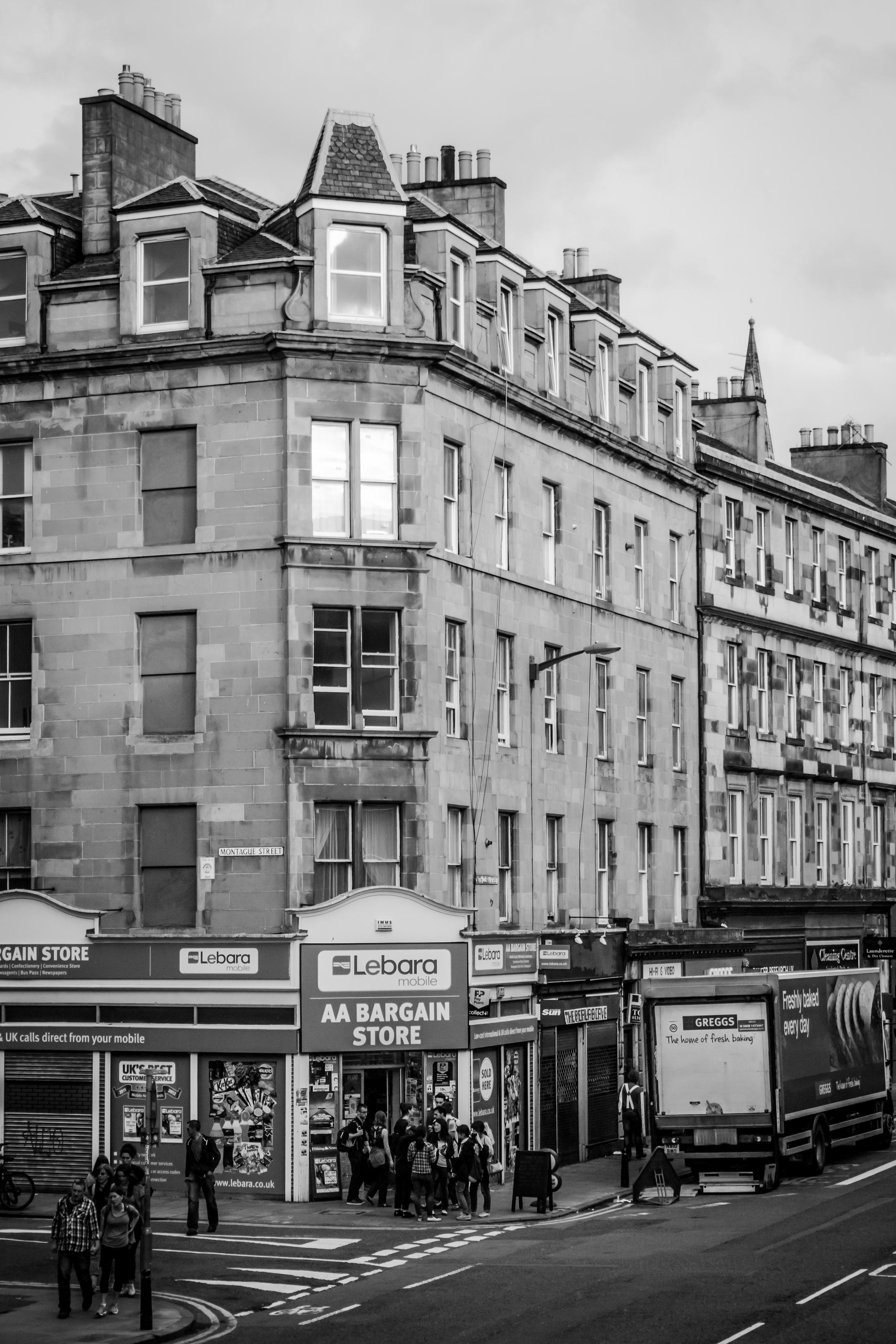 Scotland2015-72.jpg