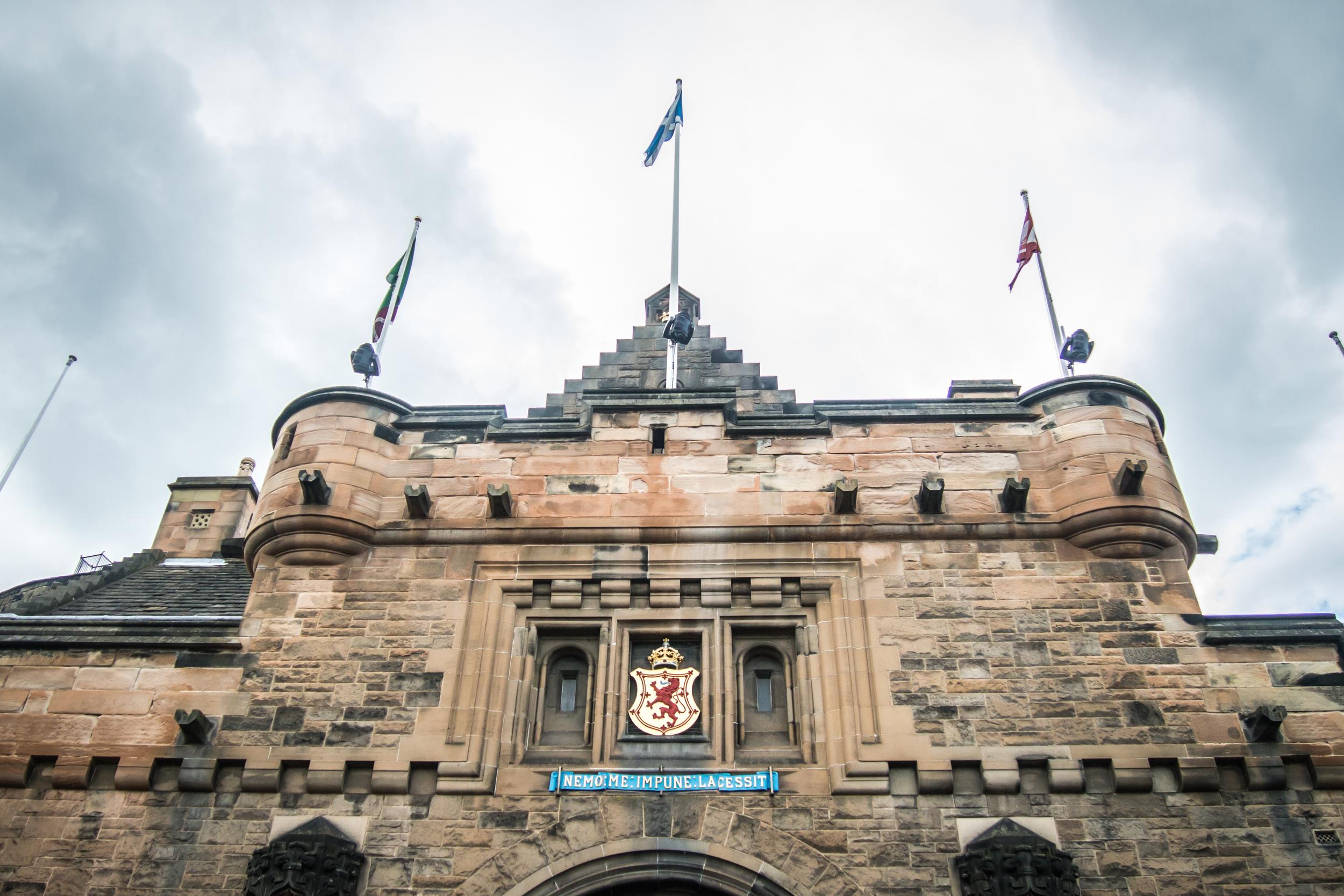 Scotland2015-125.jpg