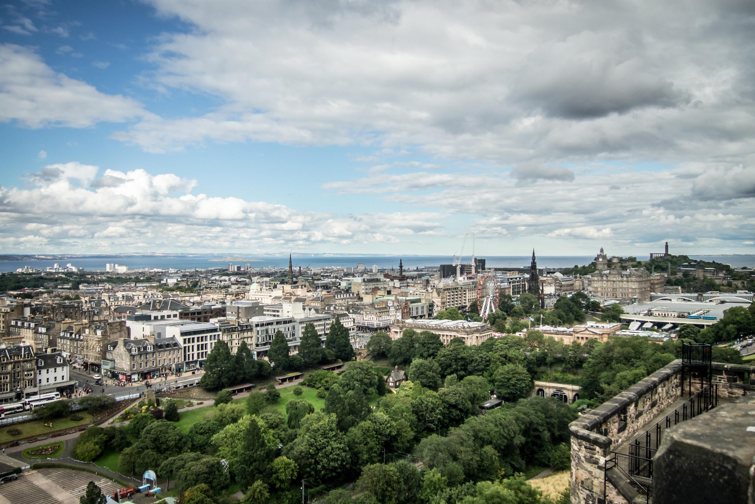 Scotland2015-130.jpg