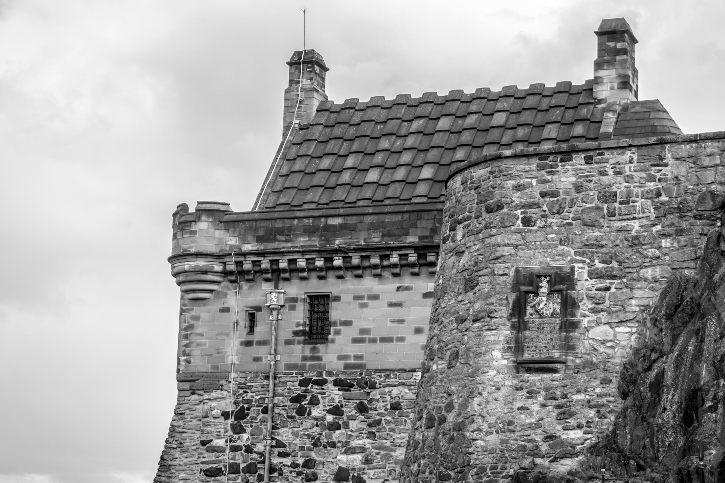 Scotland2015-133.jpg