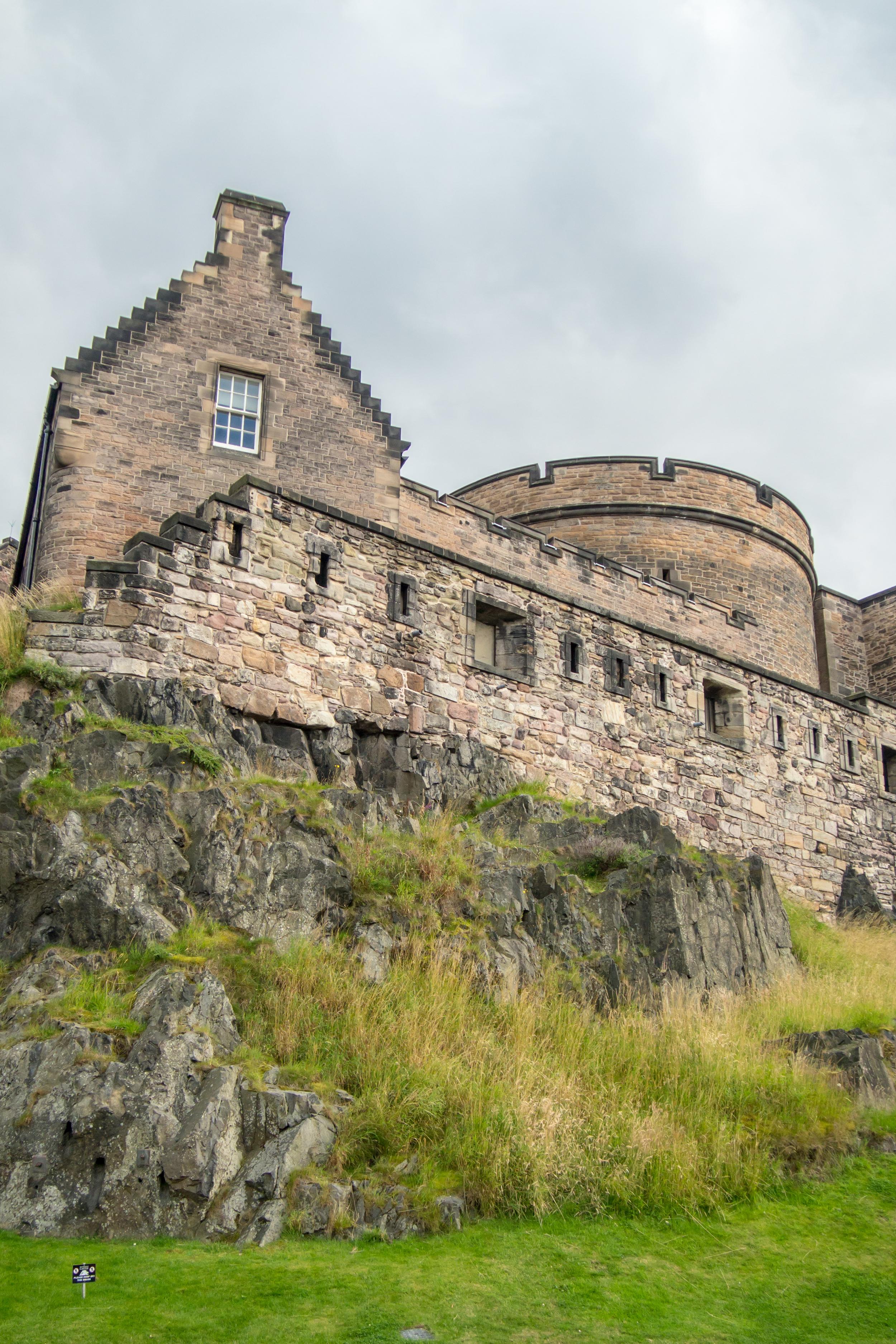 Scotland2015-135.jpg
