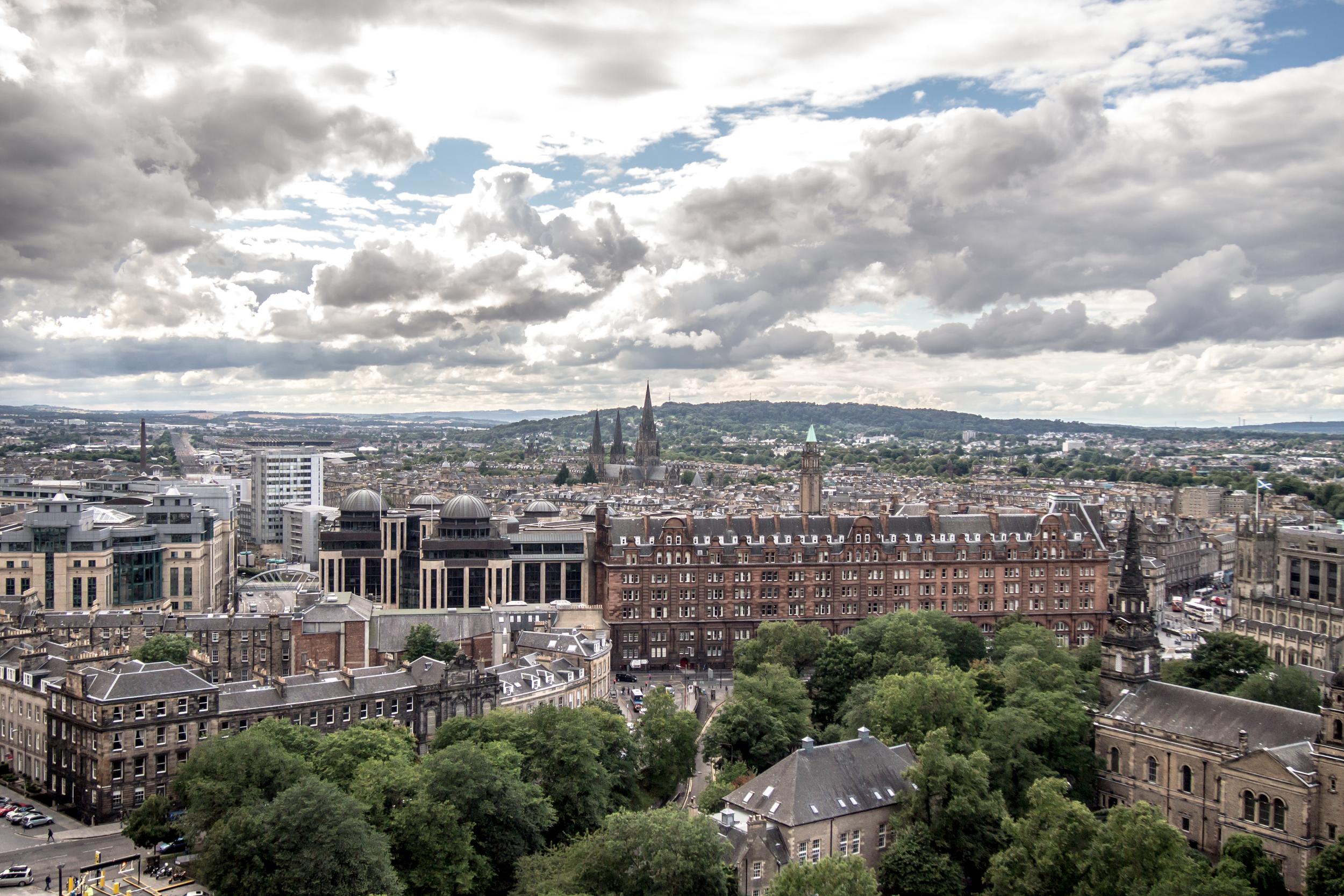 Scotland2015-139.jpg