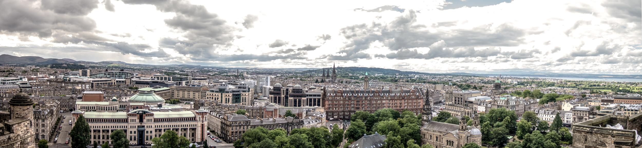 Scotland2015-138.jpg