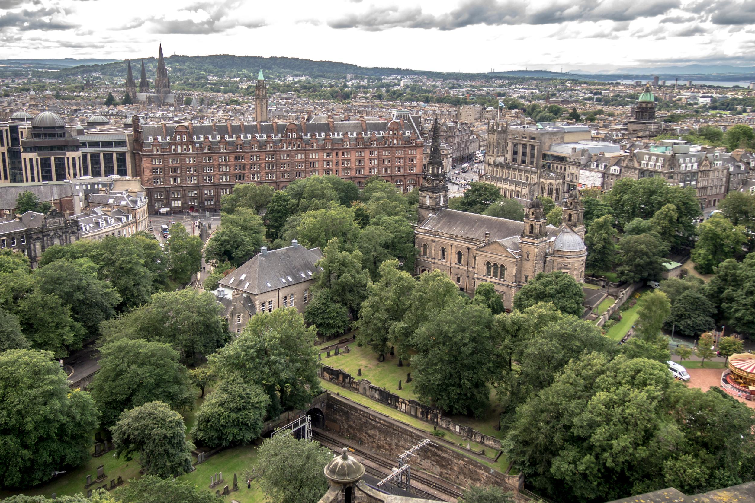 Scotland2015-140.jpg