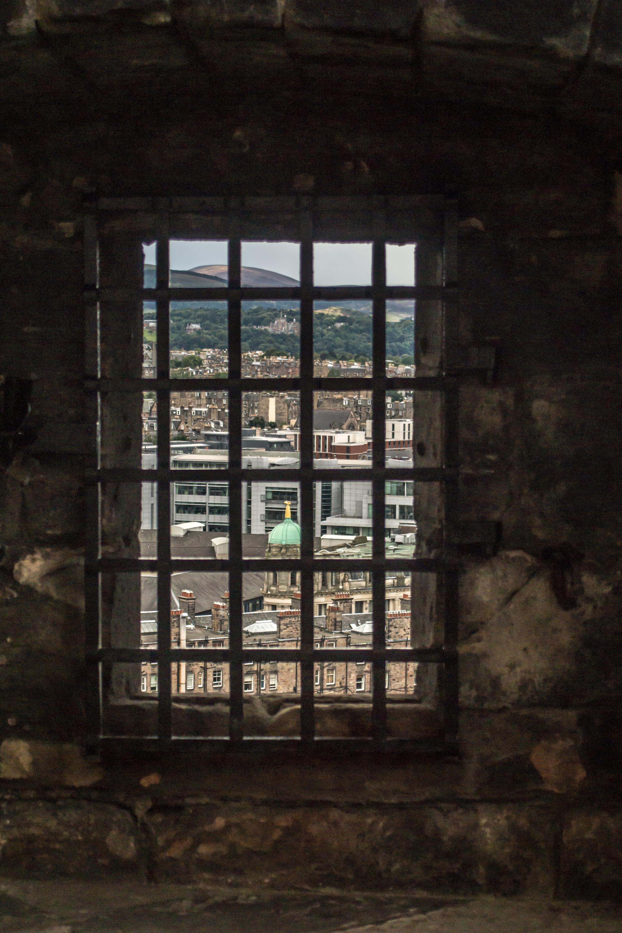 Scotland2015-149.jpg